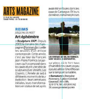 Art mag